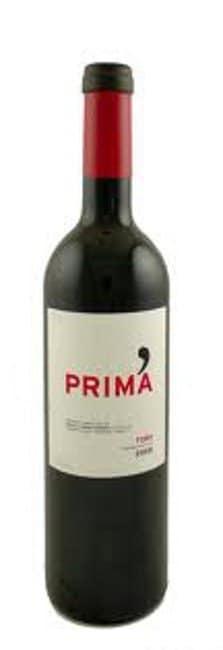 PRIMA 2016