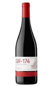 GR-174 CASA GRAN DEL SIURANA 2014