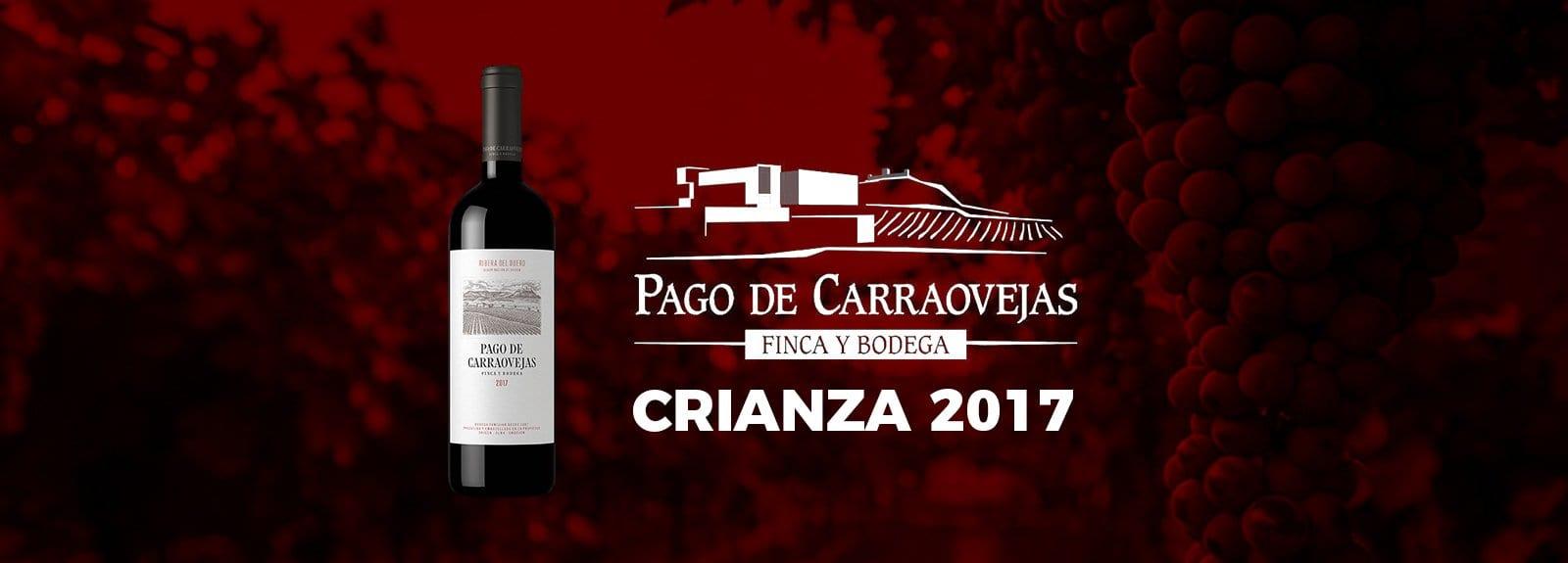 pago-carraovejas-2017