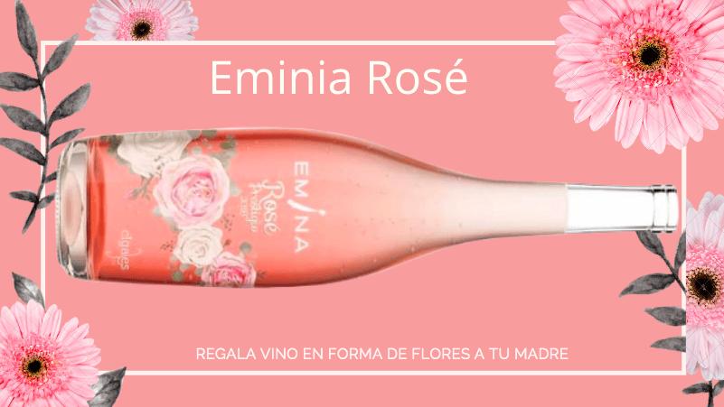 tienda online vinos pais vasco