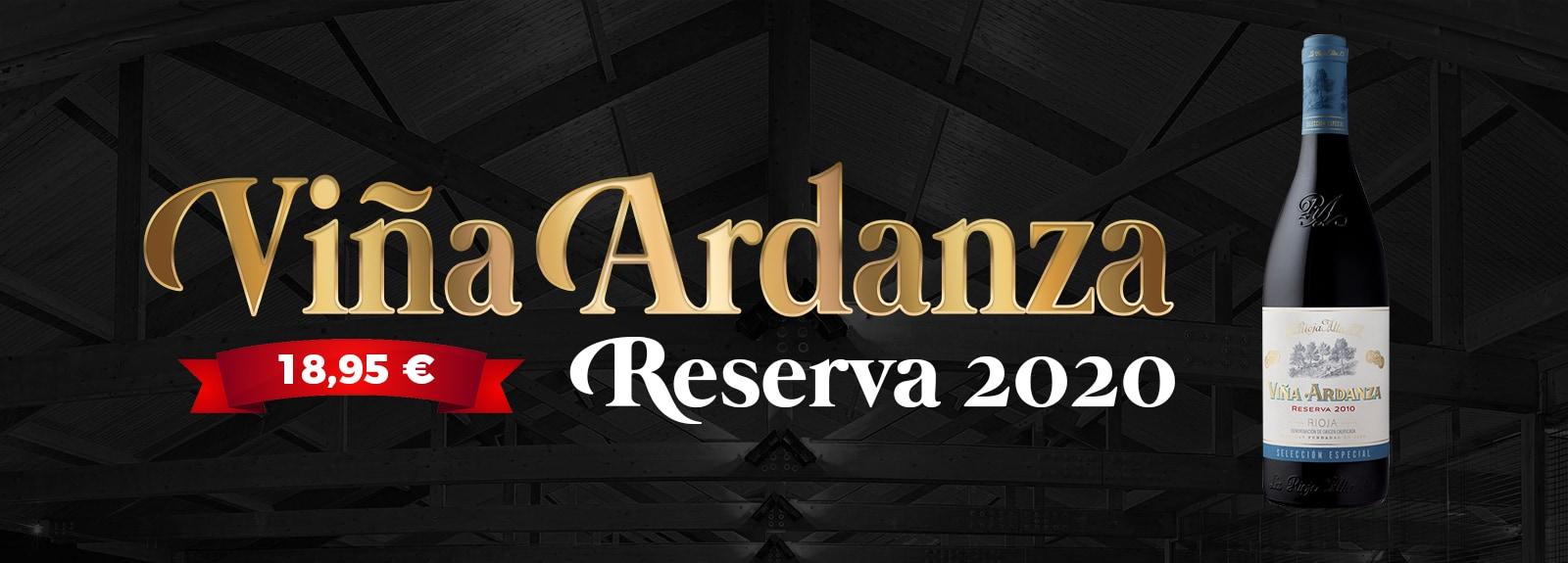 ardanza