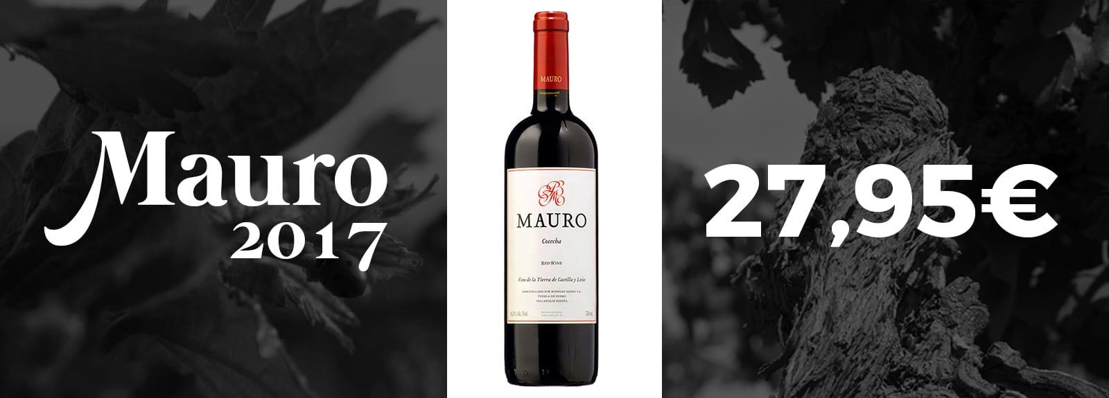 mauro2017