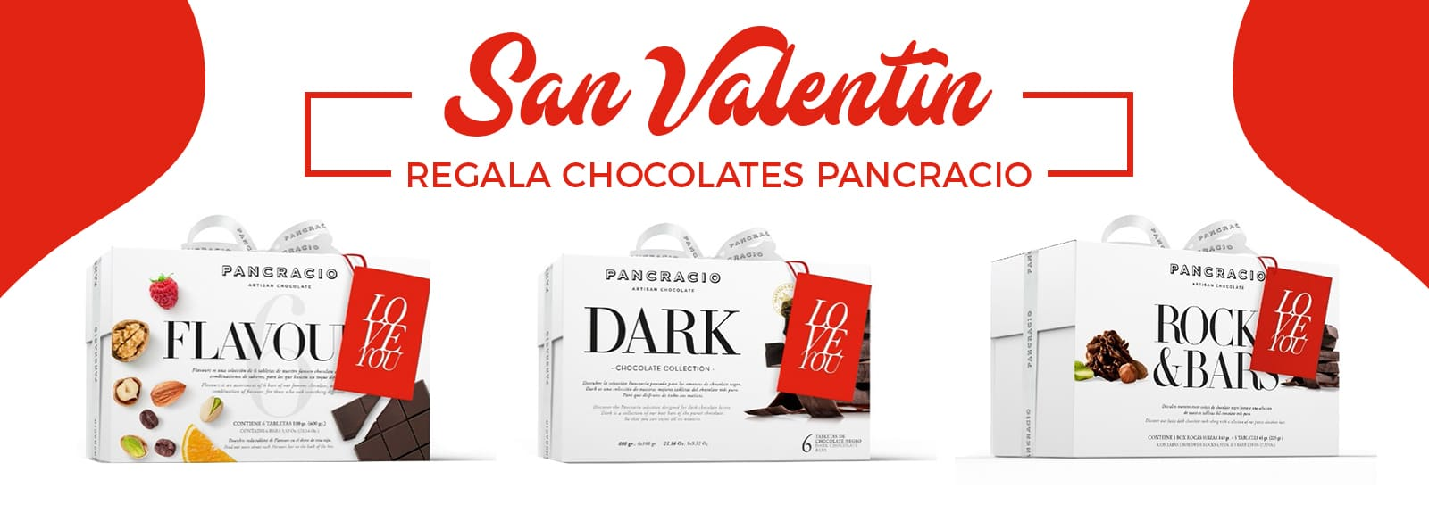 slide-san-valentin-pancracio